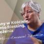 Zmiany w Kościele, Toronto Blessing, zagrożenia