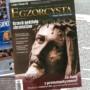 Czy Toronto Blessing przynosi owoce Ducha Świętego?