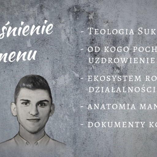 Marcin Zieliński – Wyjaśnienie fenomenu