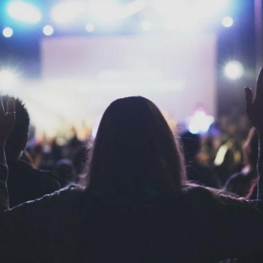 Bp Czaja: Jesteśmy u początku rozeznawania – rozmowa o pentekostalizmie i pentekostalizacji